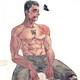 Megalobox | El hombre que lo perdió TODO | Crónica 2