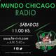 MUNDO CHICAGO RADIO - PROG Nª 76 - Emision dia 02/03/2019