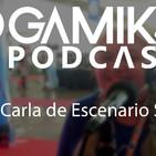 Podcast especial TLP 2018: El Escenario Summer Con Carla