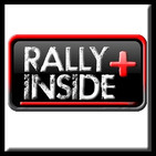 Rally Inside + Emisión 271