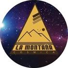 La Montaña Cósmica 1x26