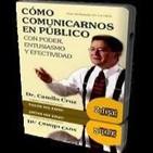 [02/02]Cómo Comunicarnos en Público - Camilo Cruz