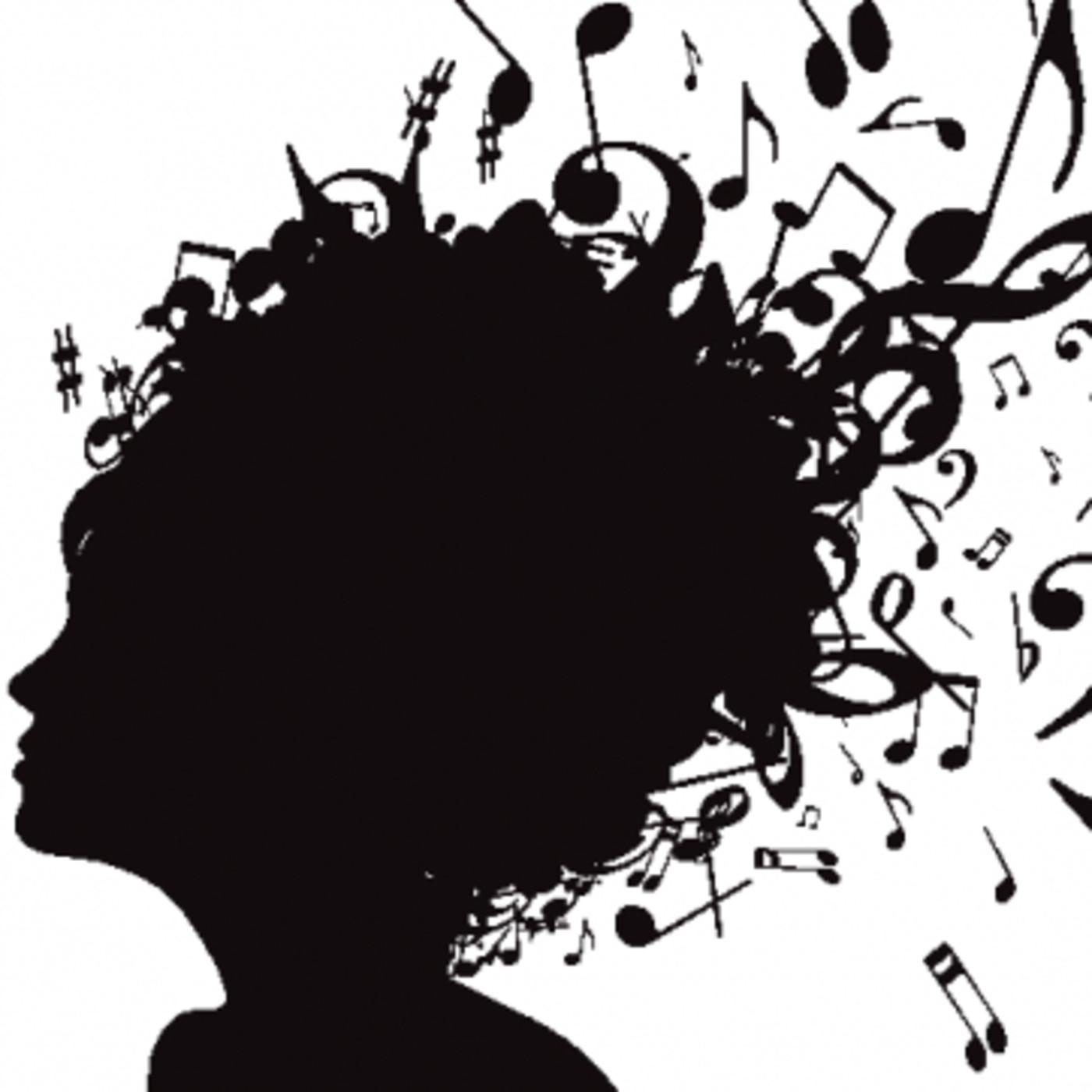 Pasadizo Musical (club edition) 10-05-2019