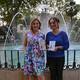 Entrevista a Marina Tapia y Ana Morilla, coordinadora y editora de 'El pájaro azul. Homenaje a Rubén Darío'(Artificios)