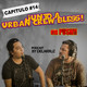 PUSHTV - CAPITULO 14 - Urban Crew Bless