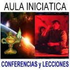 CLAVES SOBRE LA REALIZACION O RE-EVOLUCION FISICA Y ESPIRITUAL DEL SER HUMANO – Juan Francisco