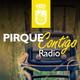 Pirque Contigo Radio jueves 01 de febrero 2018