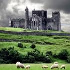 Historia de Irlanda 08. La plantación del Ulster