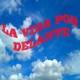 Chari Acebedo: