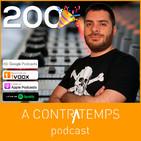 A Contratemps 200 (22 de maig 2020) 5x18