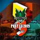 2x21 - Post E3 2019