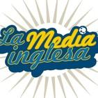 El podcast de LMI: Kranjcar con peluca, cambios de escudo y los goles gastados de Manolo