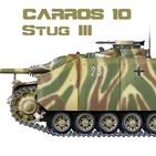 C10#11 StuG III