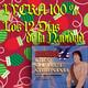LYCRA 100% Los 12 días de la navidad : Rambo, la fuerza de la libertad.