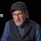 Especial Steven Spielberg (Prog. Completo)