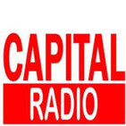 Javier Aranburu en Capital Radio