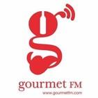 Entrevista A Bodegas Sauci, Restaurante La Carbona y a Manuel Léon en Gourmet FM.