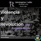 Violencia en la Revolución Mexicana