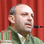 Cuaresma 2020 (2) Manuel MIngorance: Proyecto Hombre