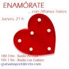 Etapas del amor - ENAMORATE 28-11-19