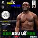 Análisis de la main card de UFC 251: Usman vs Masvidal [MMAdictos 296]