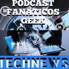 Episodio 55 #technews - #apple - #google