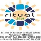Ritual 20.09. 011119 p057