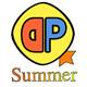 DQP Summer 007