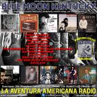 62- Blue Moon Kentucky (22 Mayo 2016)