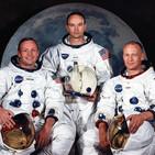 La Era Espacial: 4- Misión al Planeta Tierra #documental #ciencia #podcast #astronomia #universo