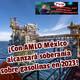 #OpiniónEnSerio: ¡AMLO aclara préstamo!, ¡¿Nadie ordenó represión en Jalisco?!. ¡Gasolina soberana en 2023!