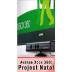 Project NataI, las impresiones en audio de HardGame2.com