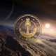052 - Síncrono - Cazaplanetas espaciales · Harrison y el problema de la longitud