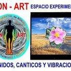 JARDIN - Canto Estepario ....SON- ART - Espacio Experimental de Música y Sonido....