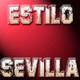 Estilo Sevilla | 17/12/2019