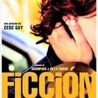 Ficción (2006) #Drama #Romance #peliculas #podcast #audesc
