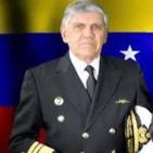 Mensaje de alerta del VA Mario Ivan Carratu a toda la nación