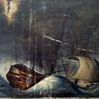Cuarto milenio: Exvotos marineros