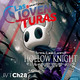 Las Joventuras 28: Hollow Knight