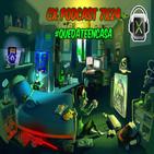CX Podcast 7x24 I ¿A qué hemos estado jugando esta semana?