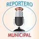 Reportero municipal 26 de marzo de las 10H00