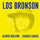 Javier Ignacio Mayorca. Militares, Colectivos, Policía. Estos son los posibles escenarios en la crisis venezolana