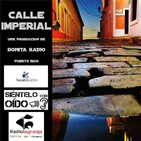 Calle Imperial - (Bonita Radio)