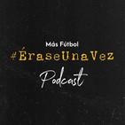 #ÉraseUnaVez: Ronaldinho Gaucho