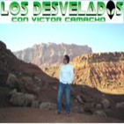 Los Desvelados 11-01-12 JUEVES HR 2