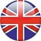 Curso Ingles - unit05 - Acceso anticipado