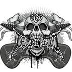 El Criaturismo 129 - El noticiero semanal del Metal