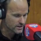 Entrevista a Mateu Lahoz (11/09/19)