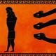 Voces del Misterio LEGENDARIOS 007: La leyenda de Hércules en Galicia