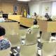 El ple d'Almassora aprova 438.00 euros per a obres i ocupació